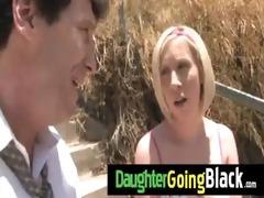 daughter going dark 102