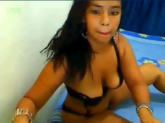 hermanas putas latin babe en la web camera