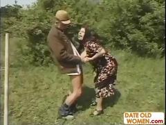 farmer grandma likes young boyz