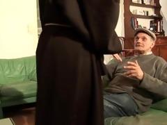 papy voyeur volume 33 - scene 2