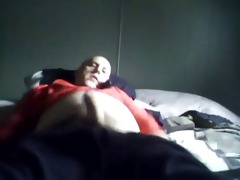 hidden camera brother jacking off
