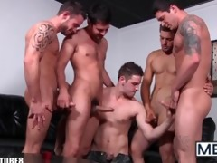 brother husbands - men.com