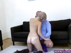 old boy younger fuck cook jerking and jizz flow