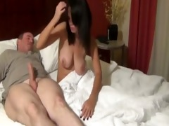 stacey foxx - i wish my dad
