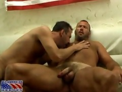 """str5 daddy and neighbour """"watching the"""
