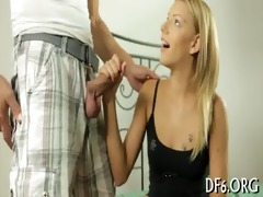11st time anol porn