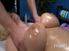 cute hawt 86 year old acquires drilled hard