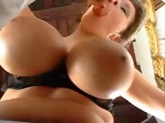 constance devil t live without younger fellows