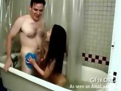 ex girlfriend porn fotos