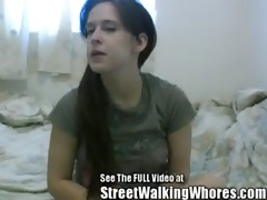 sick family stories of a street addict ho