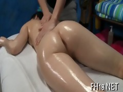 hot 51 year old receives screwed hard