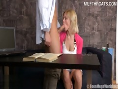 sexy daughter real sex