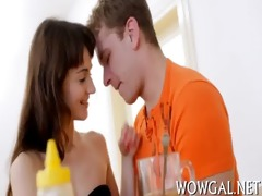legal age teenager porn mobile video scene scene