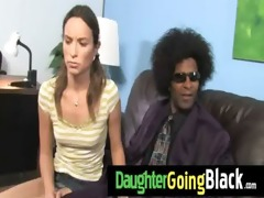 watch my daughter going dark 0