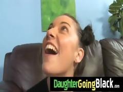 watch my daughter going darksome 1