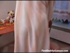 firstdaddy&#271 slesson.com - father &