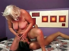 juvenile angel likes old doxy