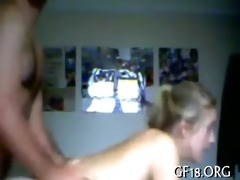 girlfriend web camera porn