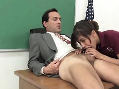 perverted schoolgirl fuck