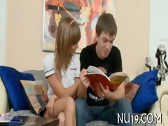 sexy legal age teenager sex episode