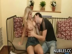 great legal age teenager sex action