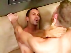 fantastic daddy and guy raw fucking