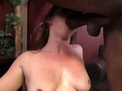 hawt white gals fucks mature darksome chap