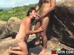 latin fucking compilation