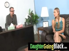 biggest darksome dong bonks my daughter legal age