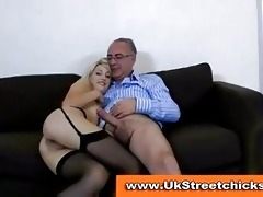 old and juvenile flogging sex