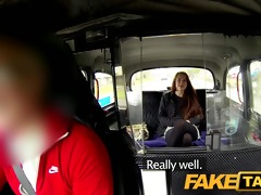 faketaxi struggling student earns additional