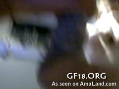 free girlfriend porn movie scenes