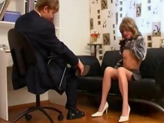russian office sex russian cumshots drink