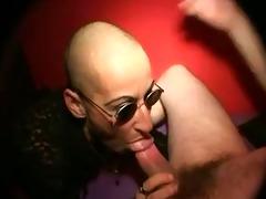 berlin anal 7