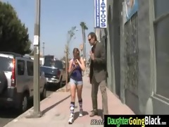 darksome dick and a miniature sweetheart 52