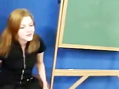 russian juvenile legal age teenager schoolgirl