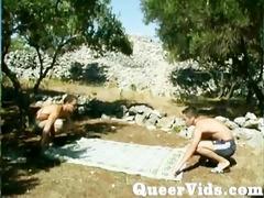 outdoor scene 4