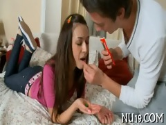 free legal age teenager sex episode scenes