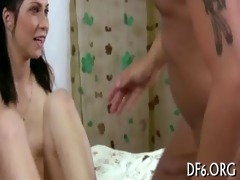 0st time a sex porn