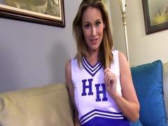 step daughter jerk off instruction at hornbunny -