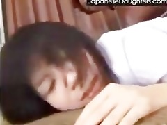 young japanese legal age teenager destruction