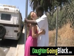 watch my daughter screwed by a darksome man 70
