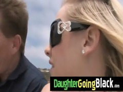 watch my daughter drilled by a darksome chap 8