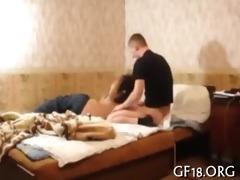ex girlfriends free porn clips