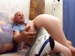german grandad fuck cute redhead legal age